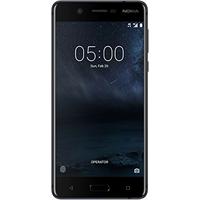 Nokia 5 (16GB Matte Black)
