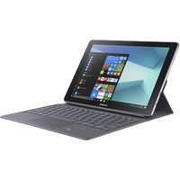 Samsung Galaxy Book 10.6 (64GB Black)