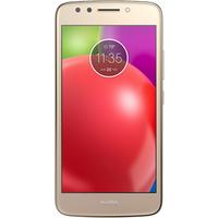 Moto E4 (16GB Blush Gold)