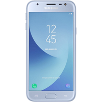 Samsung Galaxy J3 (2017) 16GB Blue