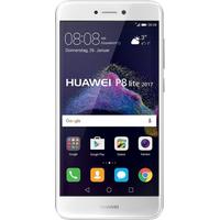Huawei P8 Lite (2017) (16GB White)