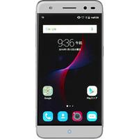 ZTE Blade V7 Lite Dual SIM (16GB Silver)