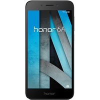 Honor 6A Dual SIM 16GB Grey