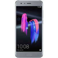 Honor 9 Dual SIM 64GB Glacier Grey