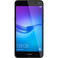 Huawei Y6 (2017) (16GB Grey)