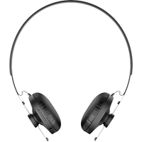 Sony SBH60 Headphone (Black)