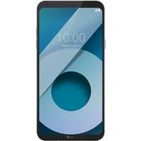 LG Q6 (32GB Platinum)