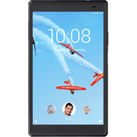 Lenovo Tab 4 8 Plus (16GB Black)