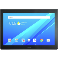 Lenovo Tab 4 10 Plus (16GB Black)