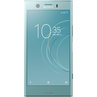 Sony Xperia XZ1 Compact (32GB Horizon Blue)