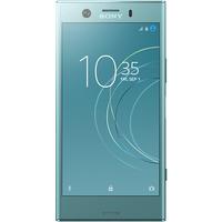 Sony Xperia XZ1 Compact (32GB Horizon Blue)