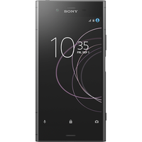 Sony Xperia XZ1 (64GB Black)