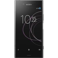 Sony Xperia XZ1 (64GB Black)