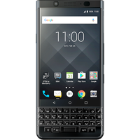 BlackBerry KEYone (64GB Black)