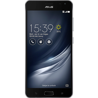 Asus Zenfone AR (128GB Black)