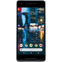 Google Pixel 2 (64GB Kinda Blue)