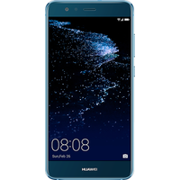 Huawei P10 Lite (32GB Sapphire Blue)