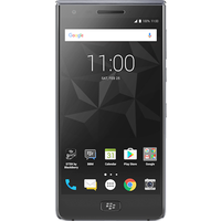 BlackBerry Motion (32GB Black)