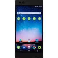 Razer Phone (64GB Black)