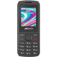 Archos Access 18F (Black)