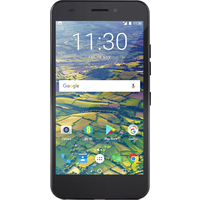 EE Hawk (16GB Black)