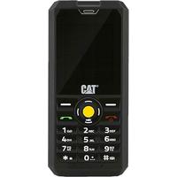 CAT® B30 3G (Black)