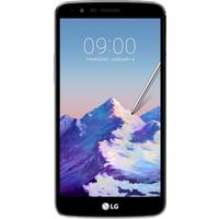 LG Stylus 3 16GB Titan