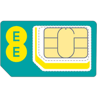 Click here to buy EE internet sim