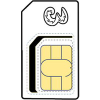 Click here to buy three internet sim