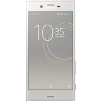 Sony Xperia XZs (64GB Warm Silver)