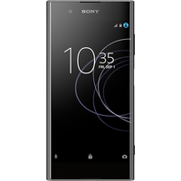 Sony Xperia XA1 Plus (32GB Black)