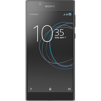 Sony Xperia L2 (32GB Black) at £50.00 on goodybag 8GB with UNLIMITED mins; UNLIMITED texts; 8000MB of 4G data. £22.62 a month. E