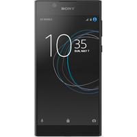 Sony Xperia L2 (32GB Black)