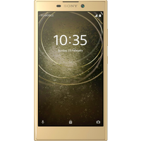 Sony Xperia L2 32GB Gold