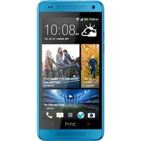 HTC One Mini (Blue Refurbished Grade A)