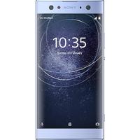Sony Xperia XA2 Ultra (32GB Blue)