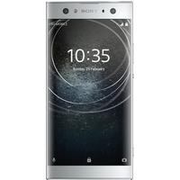 Sony Xperia XA2 Ultra (32GB Silver)