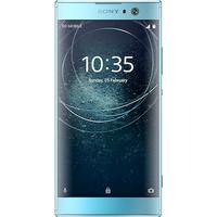 Sony Xperia XA2 (32GB Blue)