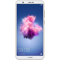 Huawei P Smart 32GB Gold
