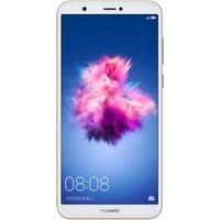 Huawei P Smart (32GB Gold)