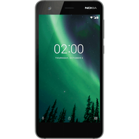 Nokia 2 8GB Pewter