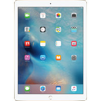 "Apple iPad 9.7"" (2018) 128GB Gold"