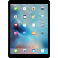 "Apple iPad 9.7"" (2018) 128GB Space Grey"