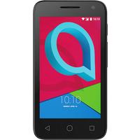 Alcatel U3 3G Dual SIM (4GB Black)