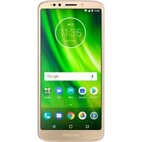 Moto G6 Play (32GB Gold)