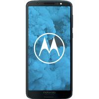 Moto G6 32GB Blue