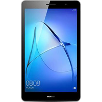 Huawei MediaPad T3 10 (16GB Space Grey)