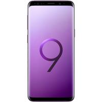 Samsung Galaxy S9 Plus (64GB Lilac Purple)