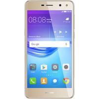 Huawei Y6 (2017) (16GB Gold)