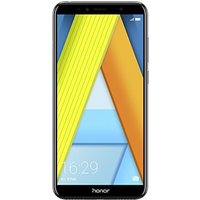 Honor 7A Dual SIM 16GB